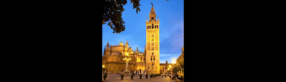 Seville-Cathedralv2
